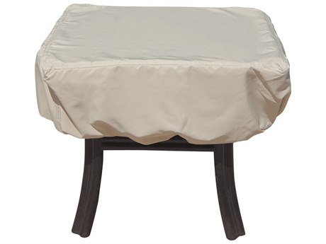 Treasure Garden 28 Square & 24 Round Tables Cover PatioLiving