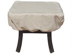 28 Square & 24 Round Tables Cover
