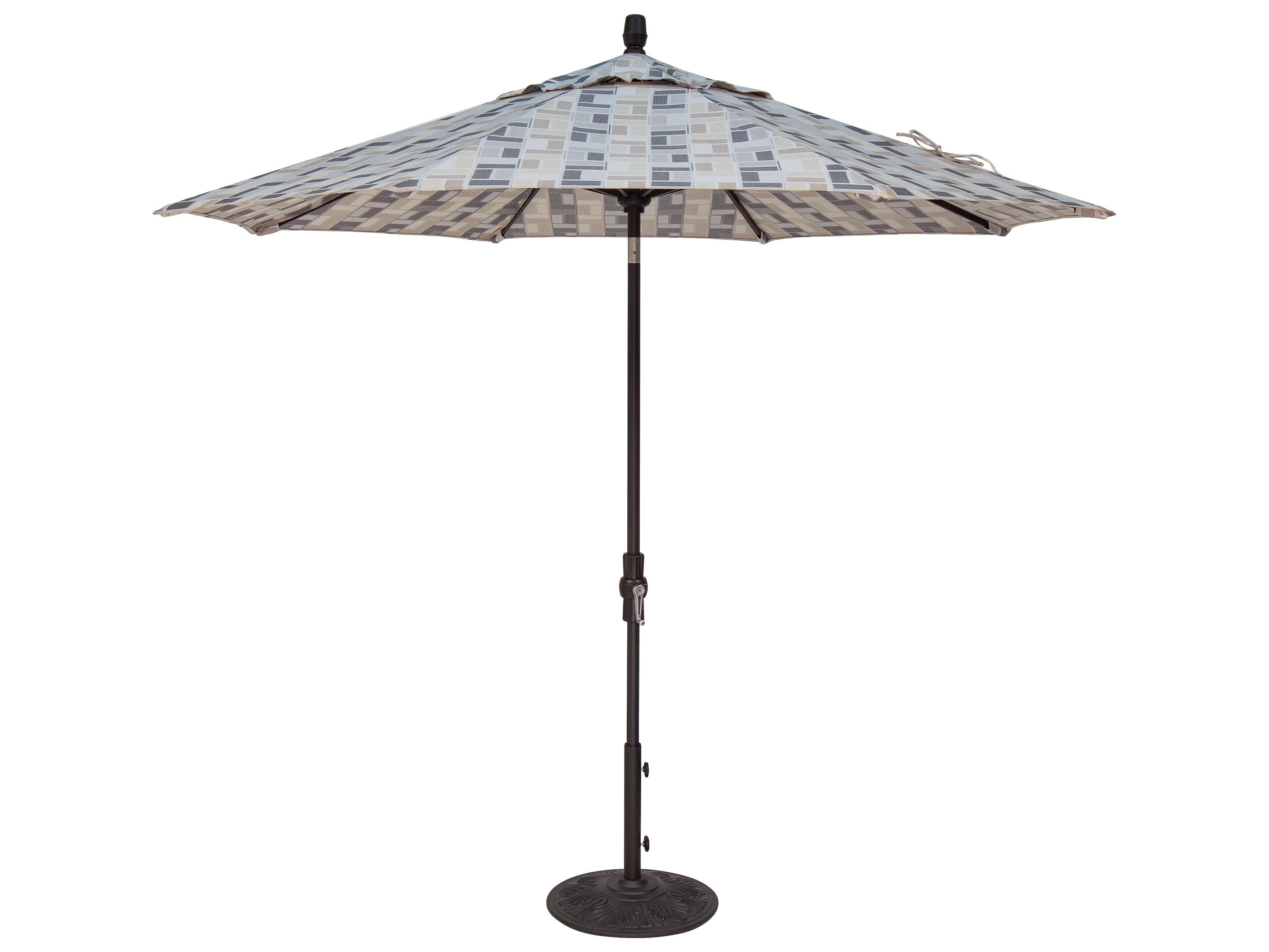 Amazing Home · Patio Umbrellas · Umbrellas U0026 Shades · + Shop All Treasure Garden ·  Hover To Zoom