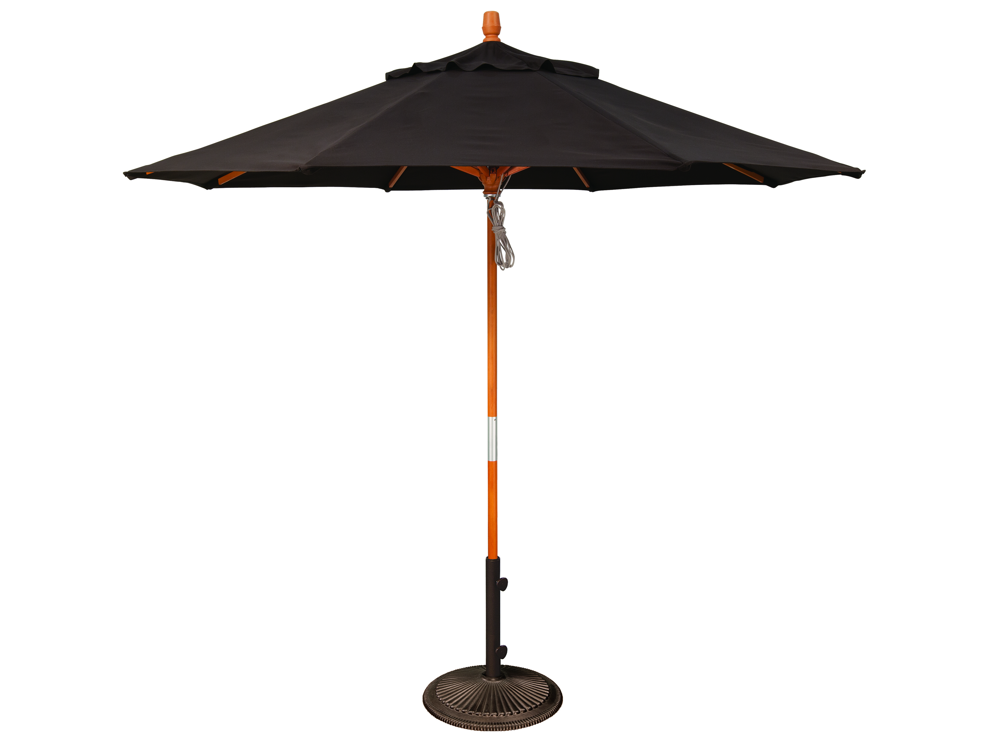 treasure zm to octagon tilt umbrella hover patio lift garden market shade auto crank umbrellas aluminum zoom foot