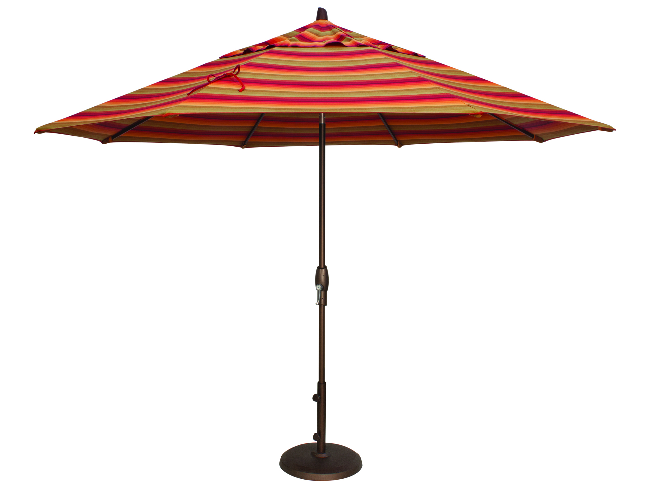co larger amazon lawn garden umbrella tucson hills dp patio wall mission view