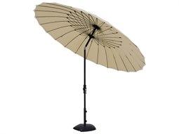 Nonstock Sunbrella Specialty