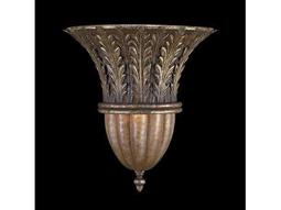 Fine Art Lamps A Midsummer Nights Dream 212950ST Wall Sconce
