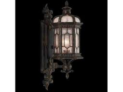 Fine Art Lamps Devonshire 413781ST Outdoor Wall Light