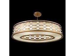 Fine Art Lamps Allegretto Gold Collection