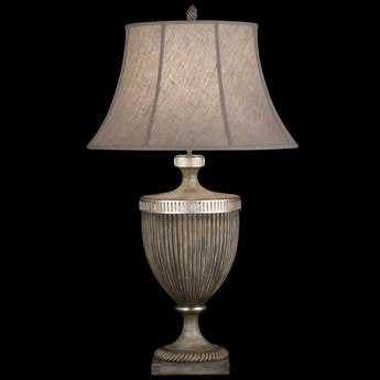 Fine Art Lamps Villa Vista 810810ST Table Lamp