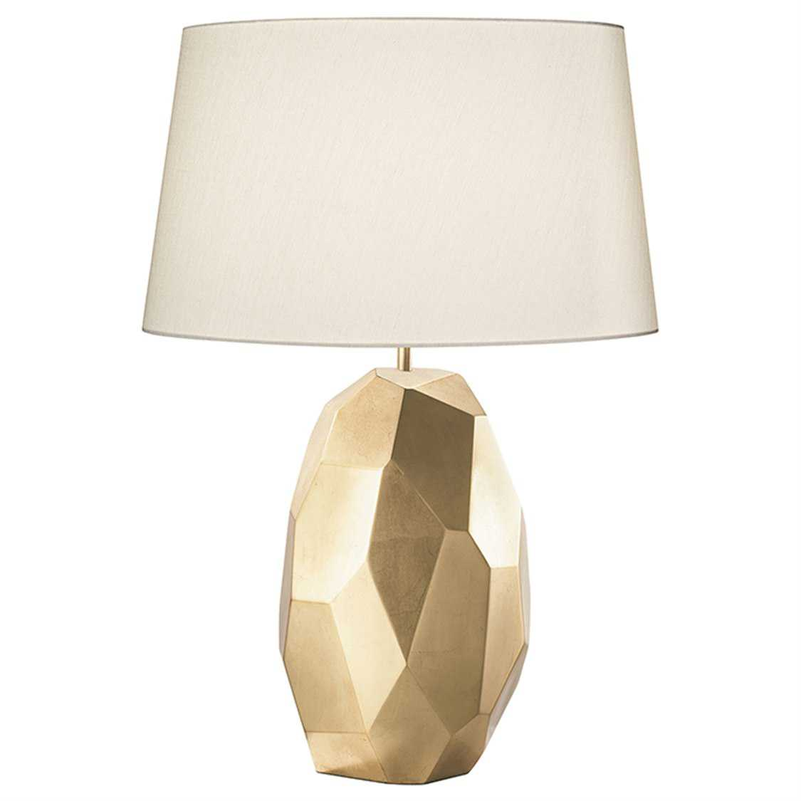 Fine Art Lamps Recollections 825910 2st Table Lamp