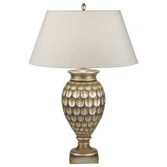 Fine Art Lamps Recollections 829210-2ST Table Lamp