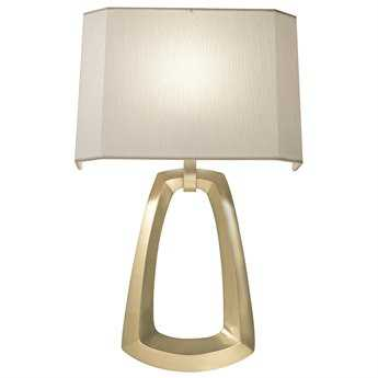 Fine Art Lamps Grosvenor Square 847250-2ST Wall Sconce