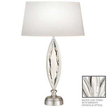 Fine Art Lamps Marquise 850210-11ST Table Lamp