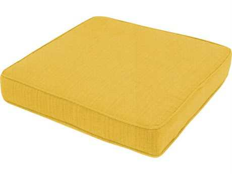 Fiberbuilt Home Floor/Pool Cushion FBPL05PC