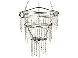 Feiss Large Chandeliers Category