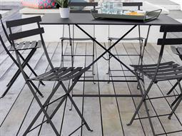 Fermob Dining Sets Category