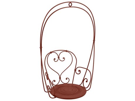 Fermob 1900 Steel Metal Swing PatioLiving