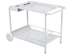 Fermob Serving Carts Category