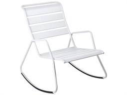 Fermob Lounge Chairs Category