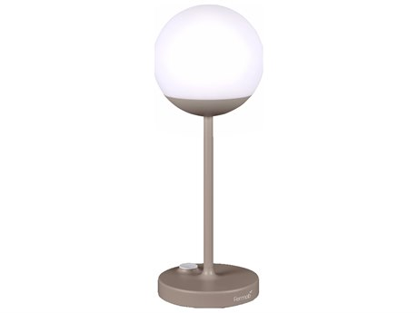 Fermob Mooon Lamp Outdoor Light PatioLiving