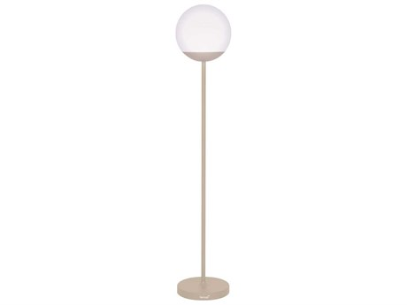 Fermob Mooon Lamp Outdoor Light