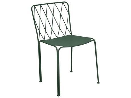 Fermob Kintbury Steel Metal Dining Chair