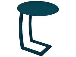 Fermob End Tables Category