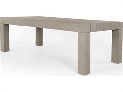 Four Hands Outdoor Dining Tables Category