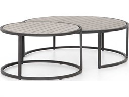Four Hands Outdoor Coffee Tables Category