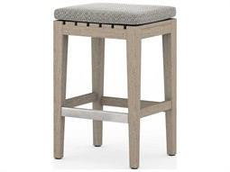 Four Hands Outdoor Counter Stools Category