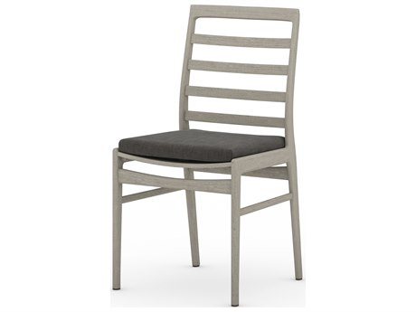 Four Hands Outdoor Solano Dining Chair
