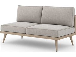 Four Hands Outdoor Loveseats Category