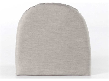 Four Hands Outdoor Atelier Chair Seat Replacement Cushions