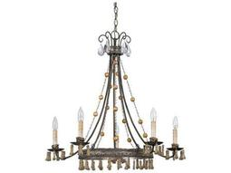 Flambeau Chandeliers Category