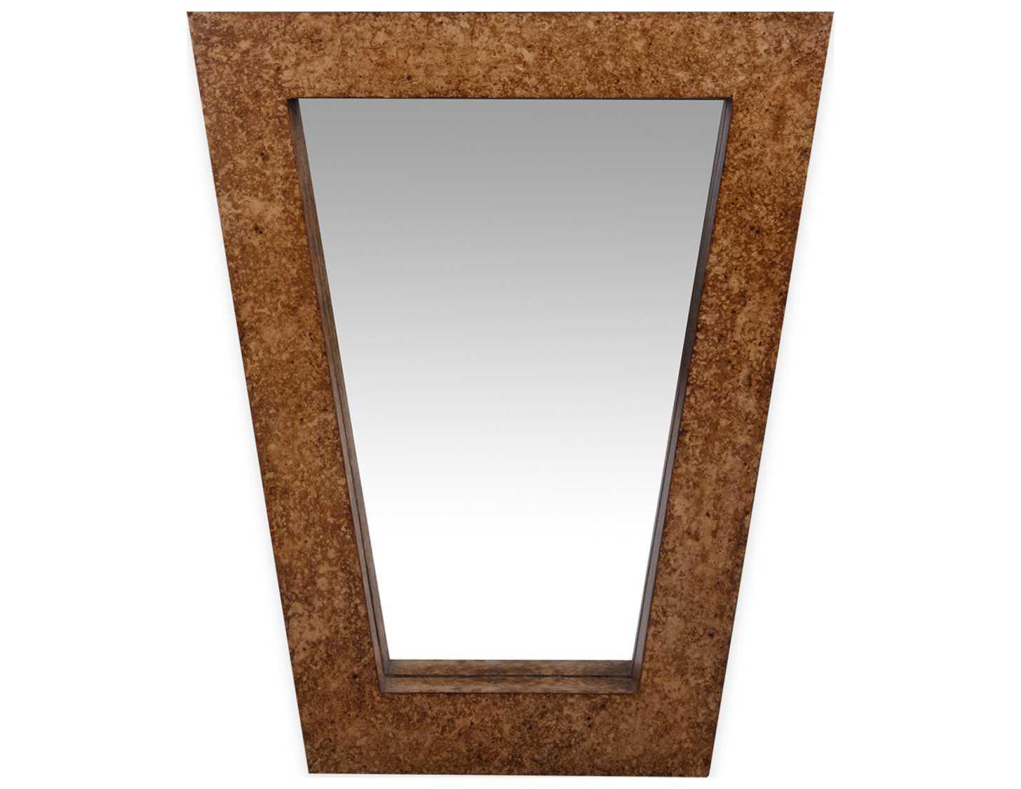 Flambeau st ann 30 x 36 wall mirror flmr1011 for Mirror 30 x 36
