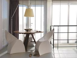 Flux Furniture Living Room Chairs Category