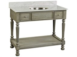 Furniture Classics Vanities Category
