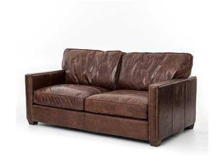 Four Hands Carnegie Cigar Larkin 72 Sofa