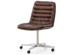 Four Hands Office Chairs Category