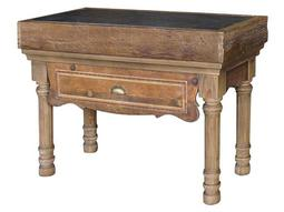 Four Hands Dining Room Tables Category