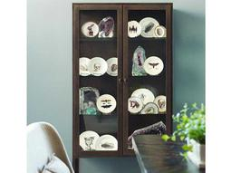 Four Hands China Cabinets Category
