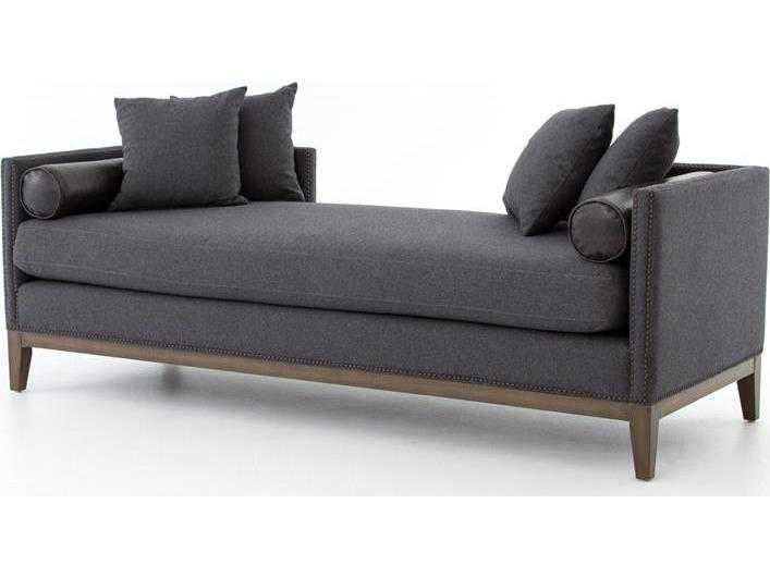 Gramercy Sofa Four Hands Refil Sofa