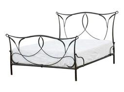 Four Hands Beds Category