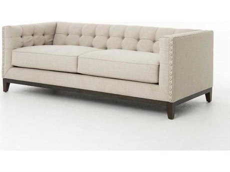 Four Hands Atelier Bennett Moon Greenwich Sofa