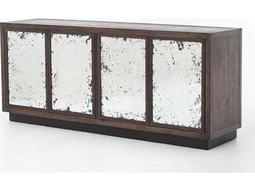 Four Hands TV Stands Category