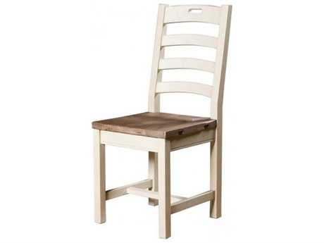 Four Hands Cornwall Cornwall Ladder Back Dining Chair