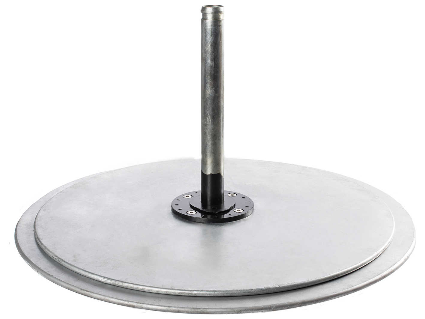 Frankford Umbrellas Bases And Base Accessories & Stands