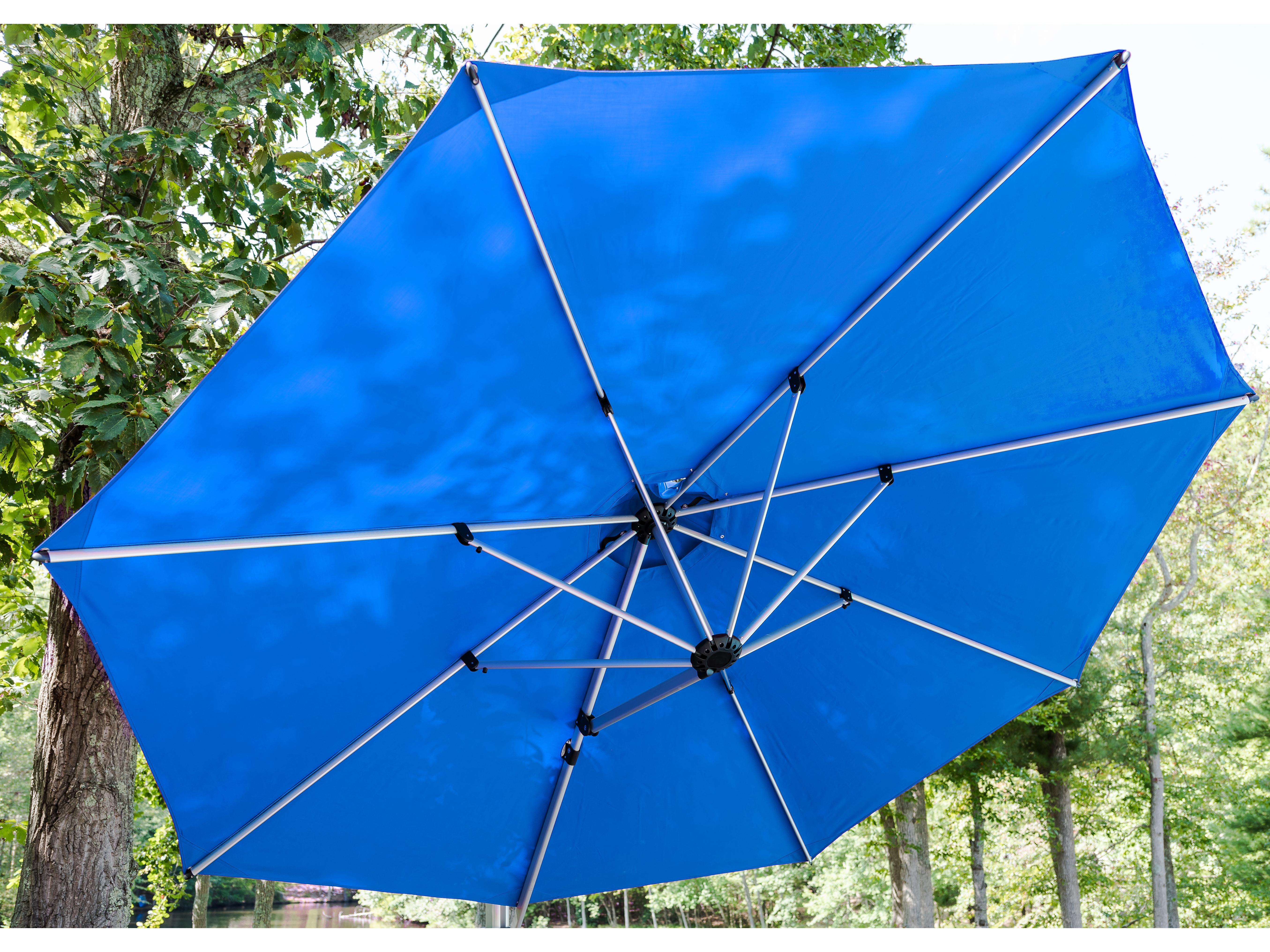 Frankford Umbrellas Eclipse Amp Shades 880ecu