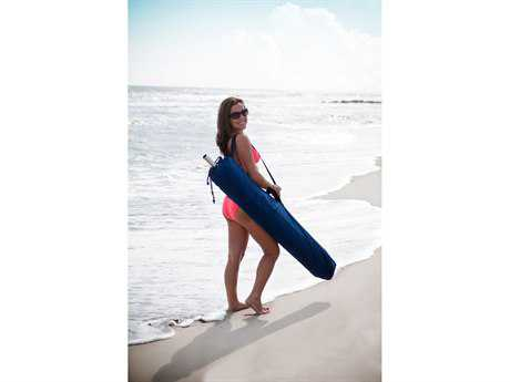 Frankford Umbrellas Accessories Carry Bag for All Beach Umbrellas