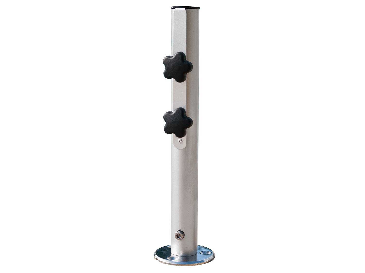 Frankford Umbrellas Bases And Base Accessories Amp Stands