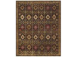 Feizy Rugs Ashi Collection