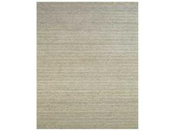 Feizy Morisco Rectangular Smoke Area Rug