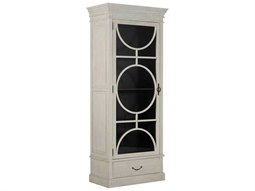 Gabby Home Curio Cabinets Category